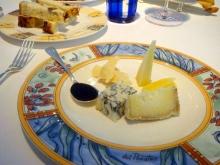degustazione-formaggio